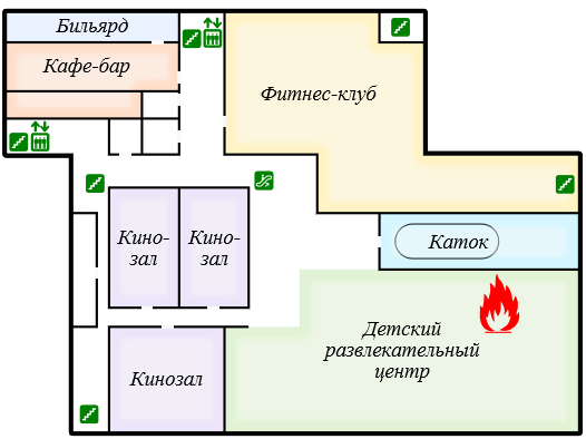 Description: E:\БД\Галын эрсдэлийн хөтөлбөр\Мэдээ\Zimnyaya_Vishnya_floor_4_plan.png