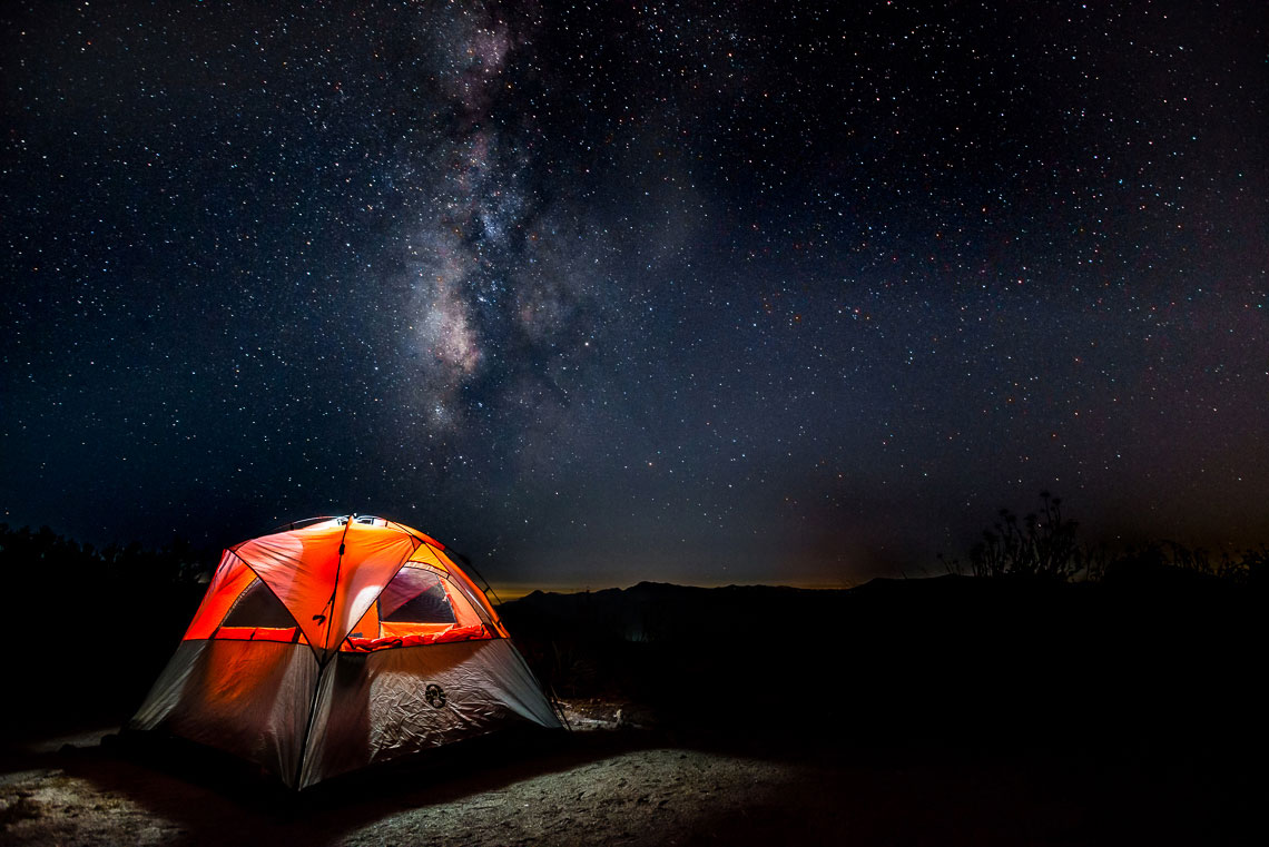 Image result for under the stars