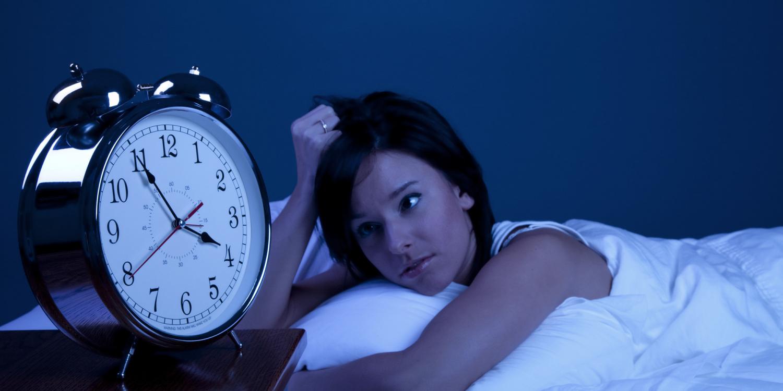 Image result for нойргүйдэл
