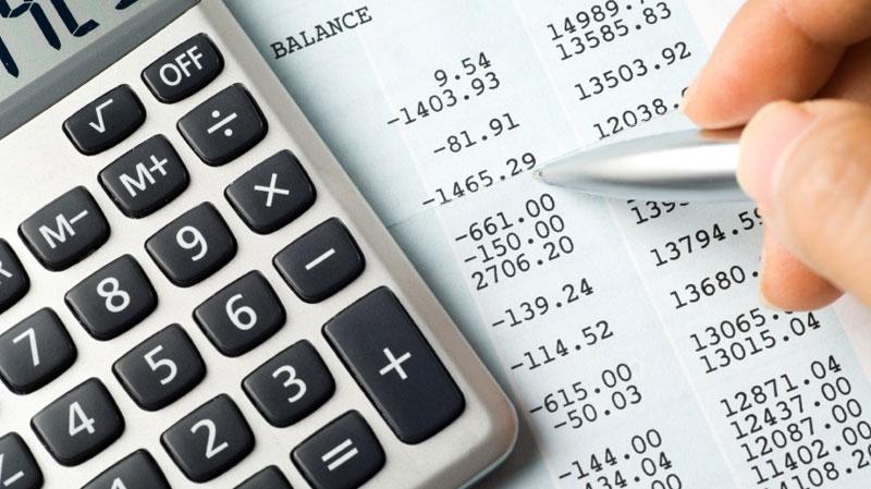 Хөрөнгө, орлогоо дутуу мэдүүлсэн албан тушаалтнуудад хариуцлага тооцов